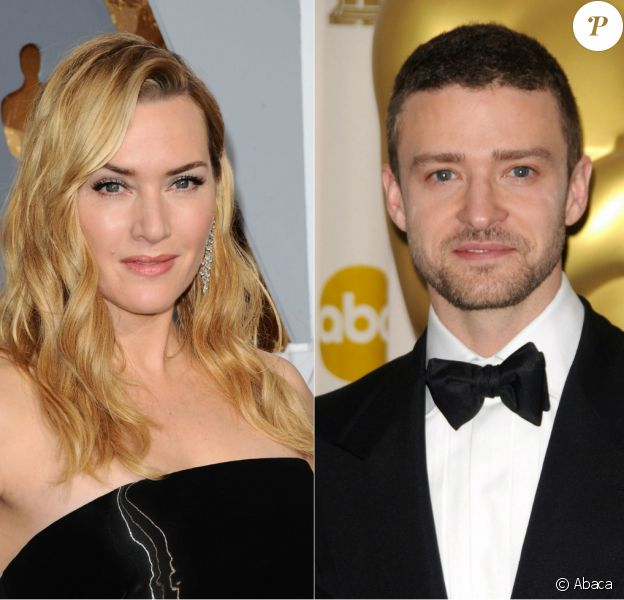 Kate Winslet et Justin Timberlake seront les vedettes du prochain Woody Allen.