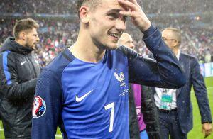Antoine Griezmann : Une somme astronomique, 1ère conséquence de son Euro 2016