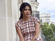 Priyanka Chopra, interview : Zoom sur la sublime star, héroïne de Quantico