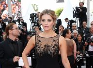 Mischa Barton topless sur Instagram : L'actrice tente de rattraper sa bévue
