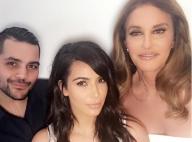 Caitlyn Jenner, les mariés Ciara et Russell Wilson : Des ESPY Awards très stars