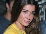 Jenifer : Bien entourée en Corse avec Patrick Fiori, message à son protégé Amir