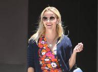 "Reese Witherspoon, 40 ans : 15 ans après, la ""Blonde"" toujours au top en bikini"