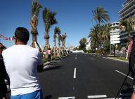 """Nice: France Télévisions diffuse des images choquantes, une """"erreur de jugement"""""""