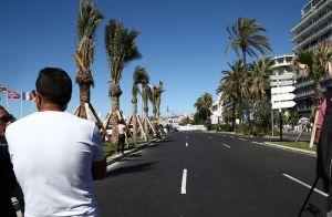Nice: France Télévisions diffuse des images choquantes, une