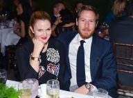 Drew Barrymore et Will Kopelman divorcent : L'actrice prend les devants