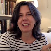Helen Bailey: Le corps de la romancière retrouvé, assassinée par son compagnon ?