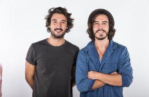 Attentat de Nice : Les Fréro Delavega fâchés après l'annulation de leur concert