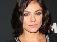 "Mila Kunis enceinte : Une ""mère indigne"" qui change de look !"