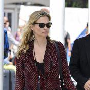 Kate Moss : Son ex-beau-père, gravement malade, l'assassine dans la presse
