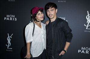 Lilly Wood and the Prick amoureux ?