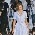 Miranda Kerr à Tokyo. Le 20 juin 2016 © Future-Image / Zuma Press / Bestimage