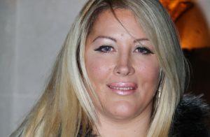 Loana : Sa fille Mindy récompensée... Elle va pouvoir réaliser son rêve !