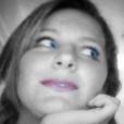Des photos de la jeune Mindy, 18 ans, fille de Loana