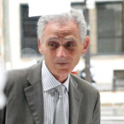 Gilbert Marouani : L'éditeur musical de Johnny Hallyday est mort à 83 ans
