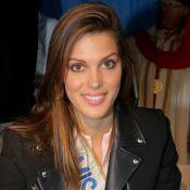 "Iris Mittenaere (Miss France 2016) dans Fort Boyard : ""J'étais très angoissée"""