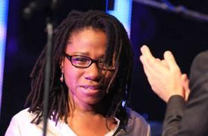 REPORTAGE PHOTO : La chanteuse Asa remporte le prix Constantin devant Julien Doré, Yael Naim et Thomas Dutronc ! (réactualisé)