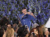 Raf Simons chez Calvin Klein : Officialisation imminente !