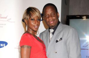 Mary J. Blige divorce : Fin de douze ans de mariage avec Martin Isaacs