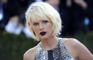Taylor Swift : Une star de Pretty Little Liars dénonce son