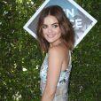 """Lucy Hale - Cérémonie des Teen Choice Awards 2016 dans la salle """"The Forum"""" à Inglewood, Los Angeles, le 31 juillet 2016.© AdMedia/Zuma Press/Bestimage"""