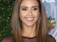 Jessica Alba, Justin Timberlake, Jennifer Garner: Emotion aux Teen Choice Awards
