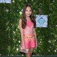 """Maddie Ziegler- Cérémonie des Teen Choice Awards 2016 dans la salle """"The Forum"""" à Inglewood, Los Angeles, le 31 juillet 2016."""