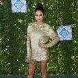 """Shay Mitchell- Cérémonie des Teen Choice Awards 2016 dans la salle """"The Forum"""" à Inglewood, Los Angeles, le 31 juillet 2016."""