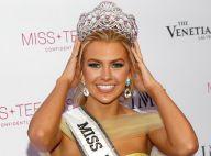 Karlie Hay : Miss Teen USA accusée de racisme... Va-t-elle perdre sa couronne ?