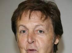 Paul McCartney et Bob Dylan bientôt réunis ?