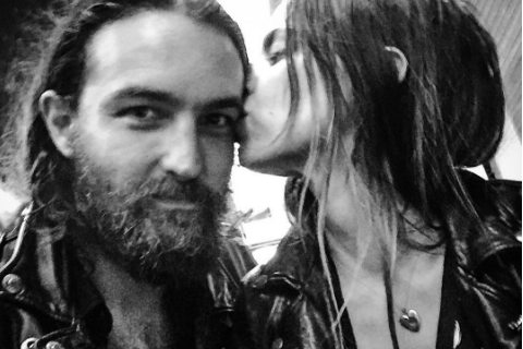 Ally Hilfiger : La fille de Tommy Hilfiger va se marier