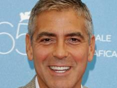 George Clooney, Nespresso lui doit tout !