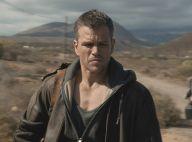 Jason Bourne, Hubert Bonnisseur, James Bond... Top 5 des agents les plus sexy