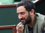 Cyril Hanouna : Non, la rentrée de TPMP ne sera pas calme !