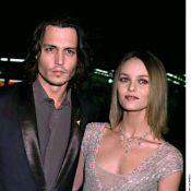 Vanessa Paradis face à la justice : Témoin pour Johnny Depp contre Amber Heard