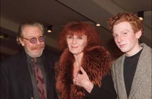 URGENT : L'artiste Charles Matton vient de mourir...
