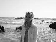 Chloë Grace Moretz topless à la plage, sublimée par son chéri Brooklyn Beckham