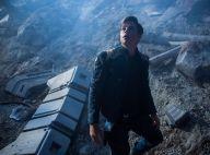 Star Trek Sans Limites : Cinq choses à savoir sur le blockbuster-événement