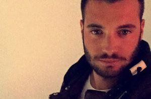 Loïc Fiorelli (Secret Story 9), assailli de vidéos coquines :