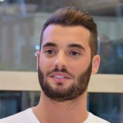 """Loïc Fiorelli (Secret Story 9), assailli de vidéos coquines : """"Ça m'énerve !"""""""