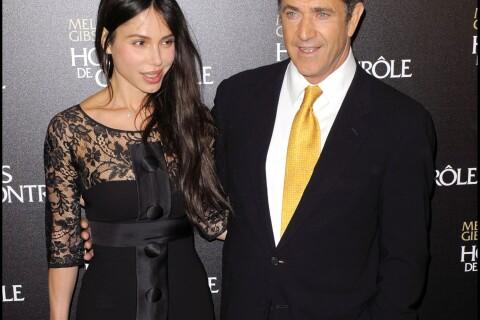 Mel Gibson : Son ex Oksana Grigorieva perd 500 000 $ à cause d'une interview