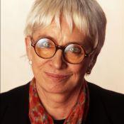 Mort de Françoise Mallet-Joris : Disparition d'un grand nom de la littérature