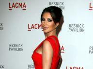 Kim Kardashian parle (enfin) de ses injections dans le postérieur...