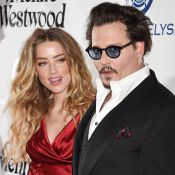 Amber Heard vs. Johnny Depp : Les avocats de l'actrice fautent et se rétractent