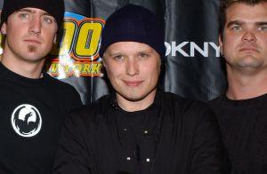 Matt Roberts : L'ex-guitariste du groupe 3 Doors Down retrouvé mort à 38 ans