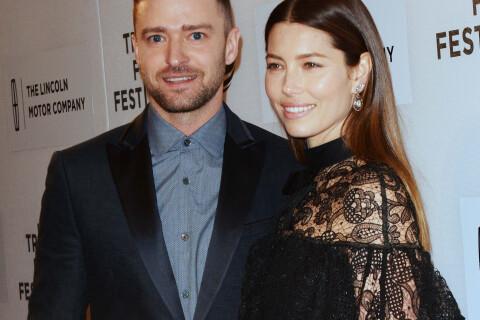 Jessica Biel et Justin Timberlake : Des photos déjantées avec Hillary Clinton !