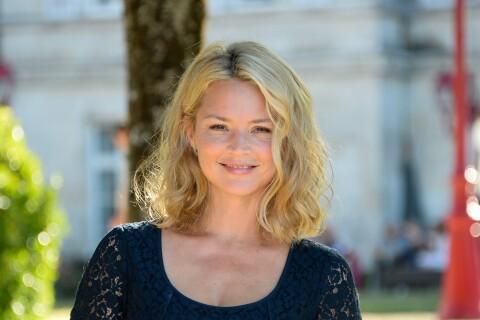 """Virginie Efira dans la saison 2 de """"Dix pour cent"""" et son mari sera..."""
