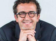 Le Petit Journal : Cyrille Eldin déjà malmené, les fans se lâchent sur Facebook