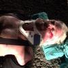 Richard Branson, victime d'un grave accident :