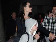 Angelina Jolie : L'adorable et généreux cadeau qu'elle a fait à sa fille Shiloh